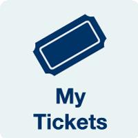 My Tickets Button